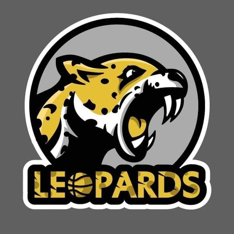 Leopards' history